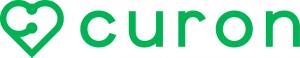 curon-logo